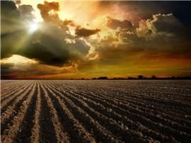 土地管理法修改列入立法规划