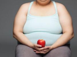 为啥你喝凉水都长胖?问题在这