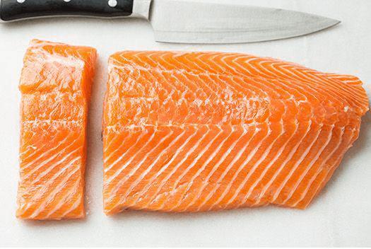 三文鱼泛滥澳洲人不会吃?这可难不倒天朝吃货群!