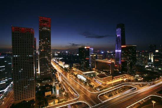 北京去年30件民生实事全完成 供应自住房超5万套