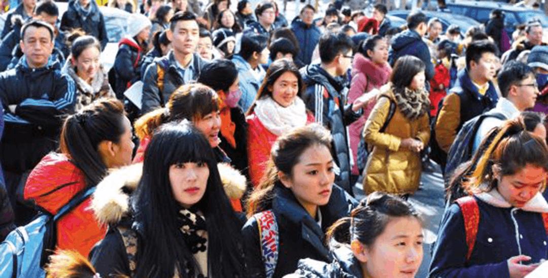 山西艺考省考:舞蹈音乐考生不允许化妆
