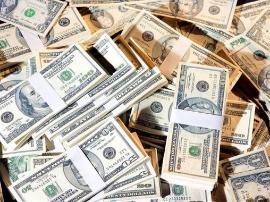 公积金缴存额突破12万亿元 亟待提高贷款额度