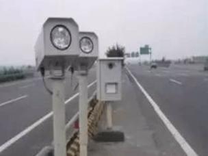 6月25日 晋北高速路况一切正常