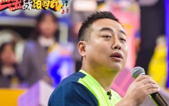 《三宝大战诸葛亮》刘国梁秒认张继科童年照