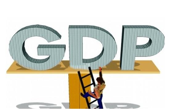2019年全国GDP统一核算 居民住房服务价值或重估