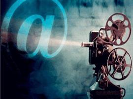 上半年备案播出网络电影逾4000部 保持增长态势