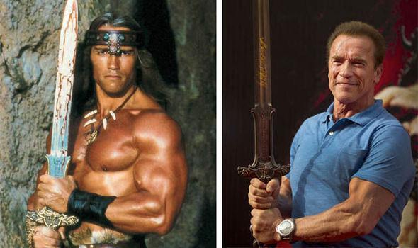 Arnold-Scwarzenegger-as-Conan-579956