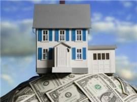 1月信贷预测均值2.45万亿 基建接棒住房贷款