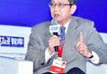 贾康:中国经济软着陆已经有相当大的把握