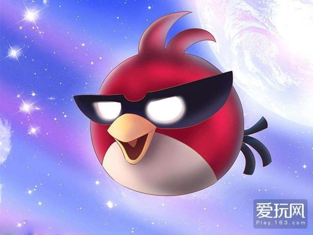愤怒的企鹅 腾讯要收购《愤怒的小鸟》的开发商