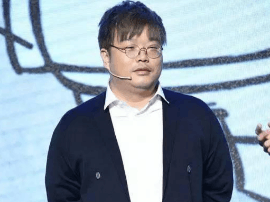 """""""神仙姐姐""""刘亦菲喜剧电影首秀,导演是石首人"""