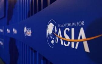 中外新闻界共议为构建亚洲和人类命运共同体贡献媒体力量