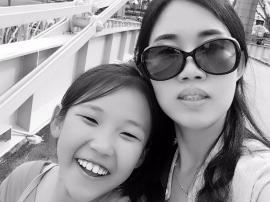 11岁洪洞小姑娘出书 记录梦想走红网络