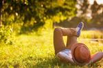 最健康的一天应该是怎样度过的?