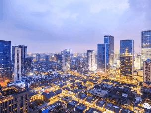 你愿意去月薪2万的上海,还是月薪7千的成都?