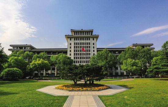 浙大新增备案10本科专业 生物医学专业为国内首创