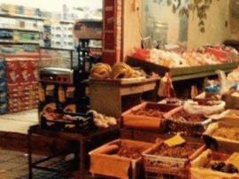 台江区整治鳌峰苑菜市场 安排专人每日进行巡查