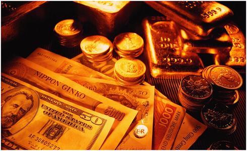 新消费背景下黄金珠宝行业渠道变革