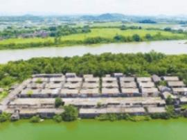 陈小山《南方》杂志专访:阳江要拥海发展依海而兴