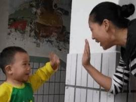 广东这6所幼儿园拟升级省一级幼儿园 长啥样?