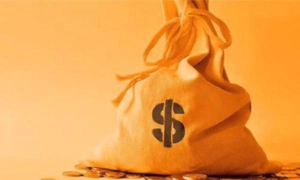 大学生生活费逐年增加 一个月到底该给孩子多少钱