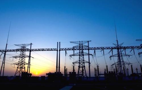一季度新疆重点项目投资182.85亿元