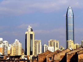 城镇化速度虽放缓 但每年1200万人口进城仍规模庞大