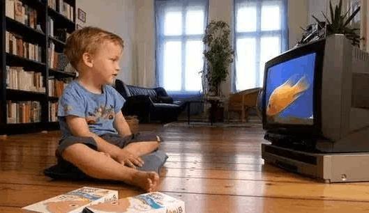 减负与增负的博弈:孩子的假期为何总被以柔克刚