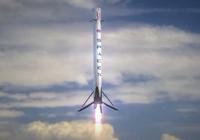 """SpaceX将试射猎鹰9号""""终极版"""" 可重复发射100次"""