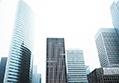 3月信托发行规模超1500亿 近4成产品投向房地产项目