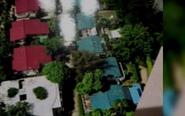 蛇口一别墅区居民投诉:小区违建八年未拆!