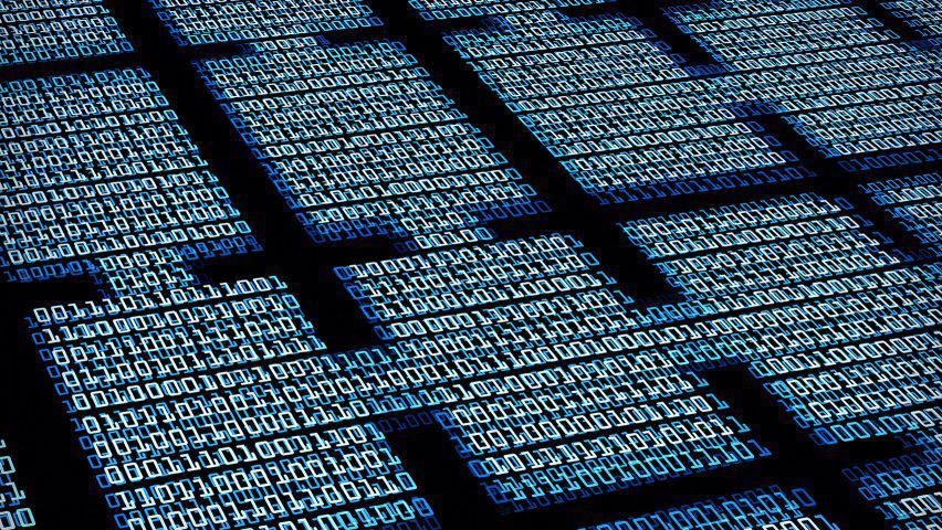 2017年区块链专利申请中国第一,超过其他国家总和