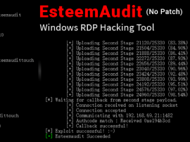 安全专家警告:继勒索病毒后WinXP将迎来第2波攻