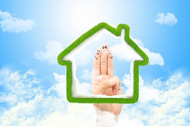 海南全域限购满月记:数万的房地产经纪人迷茫
