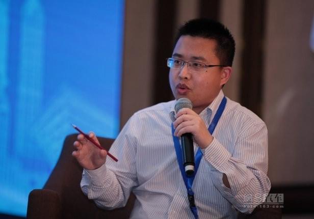 何文:长安全自动自动泊车系统明年完成