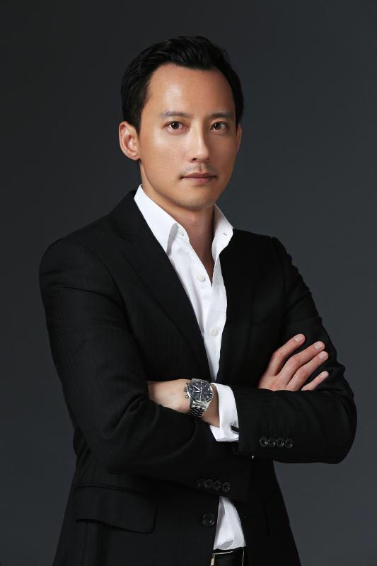 号外|OKEX原CEO李书沸添盟火币 徐明星吐露细节
