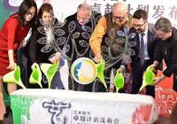新东方欧亚教育开辟高端艺术留学新出路