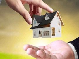 解锁房地产的新走势 数量驱动转向品质驱动