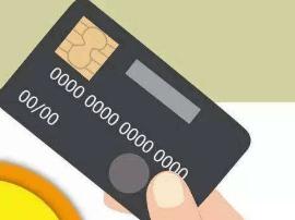 """银行卡4万元""""失而复得""""  不懂千万别乱点"""