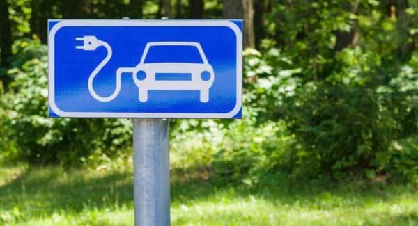 爱尔兰推进环保汽车出新招 可免缴过路费和停车费
