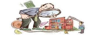 购房指南:新房签约时应该注意哪些问题?