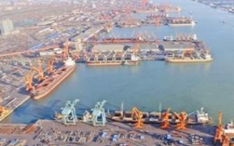 天津市起草京津冀自贸港建设方案 争取国家试点