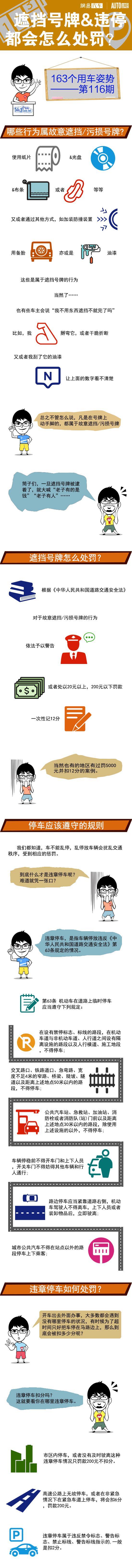 男子花8千元买假公安部通行证 竟违停在法院门口