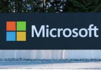 微软CEO纳德拉:裁员是大规模重组计划一部分