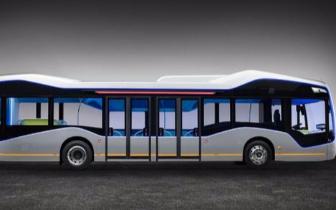福建省将试点建设无人驾驶公交线路并推广