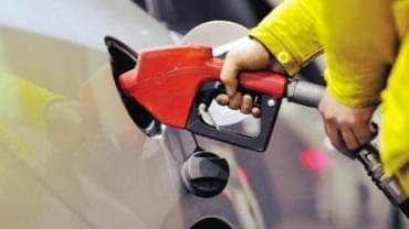 国内油价节前或无缘五连涨 价格下调概率极大