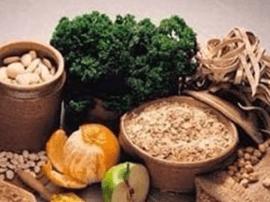立秋养生有八忌 可多食酸、甘味食物