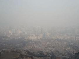 义马市提前完成环境空气质量年度目标任务