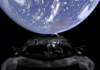 """俄航天局不屑SpaceX新火箭:为特斯拉""""搞促销"""""""
