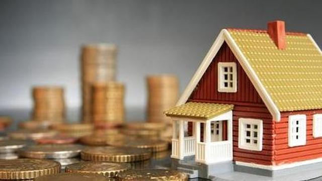 发改委:积极鼓励企业发债用于发展租赁业务